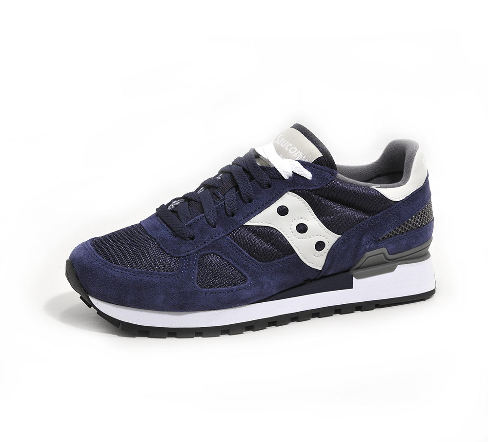 Saucony S2108 Online Uomo 668shadow Shadow 668 0pznqxzwp Shopping Outlet wOn0Pk