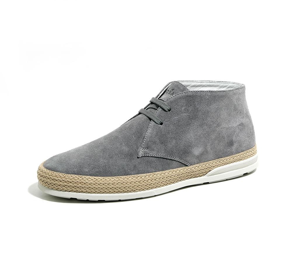 scarpe uomo simili alle hogan