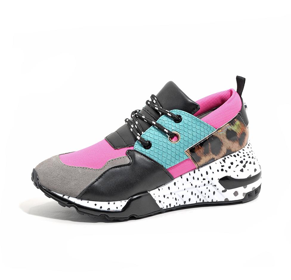 369d79e167d scarpe donna steve madden cliff bright multicliff bright multi shopping  online al 48 scarpe