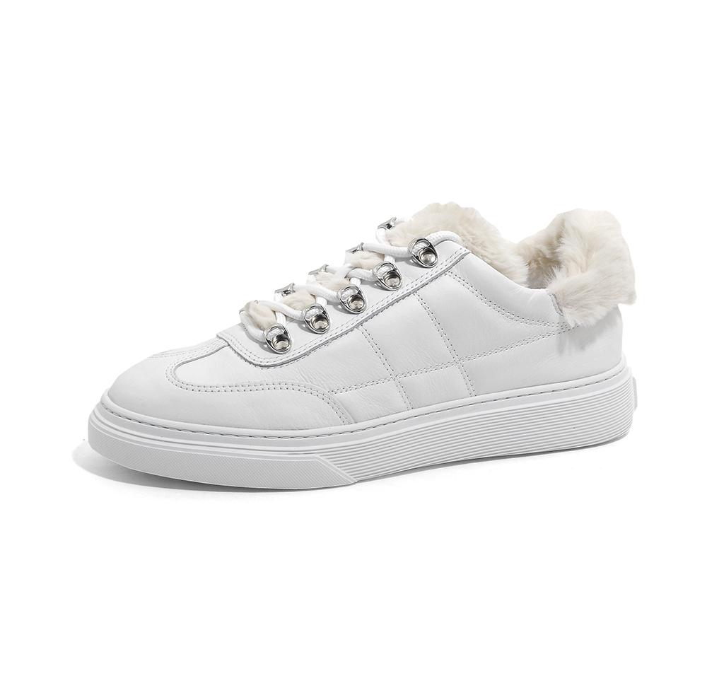 il 48 scarpe - outlet Hogan Donna
