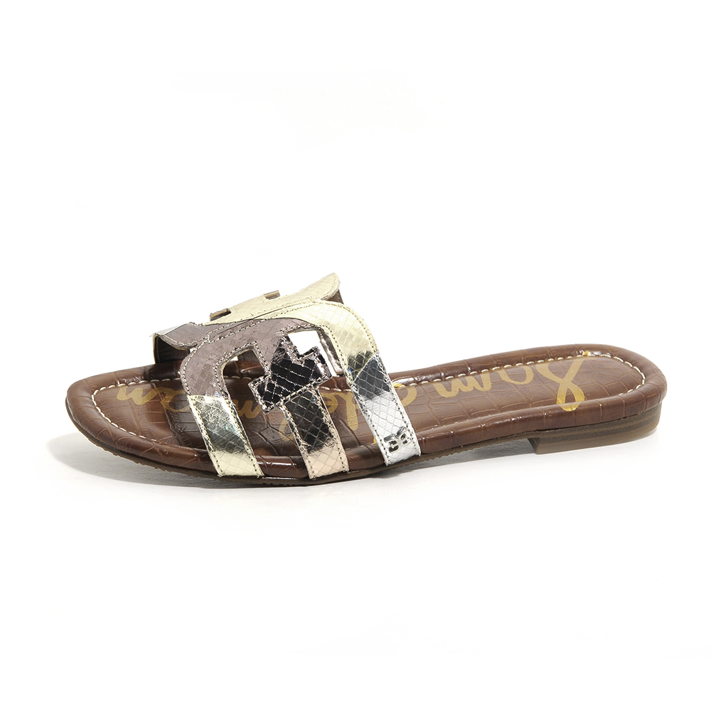 scarpe donna - il 48 scarpe 901d0d6d2b7