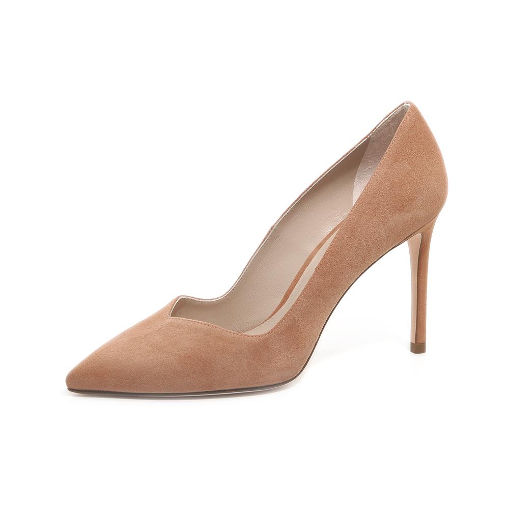 scarpe donna - il 48 scarpe 8fa7dd25505