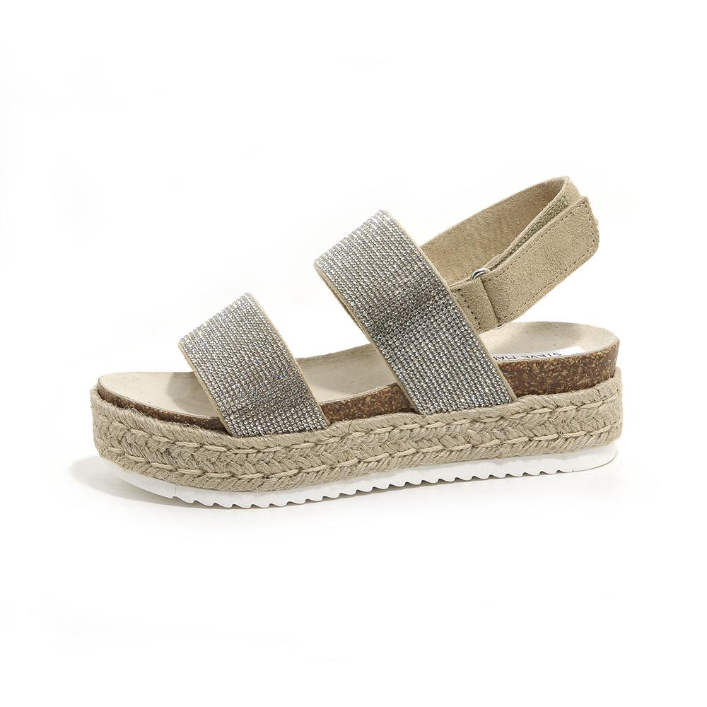 scarpe donna - il 48 scarpe 9b79f336774