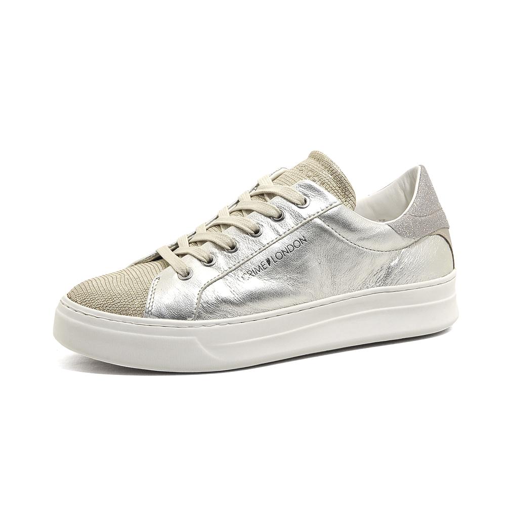 4e15810a1c72 scarpe donna - il 48 scarpe