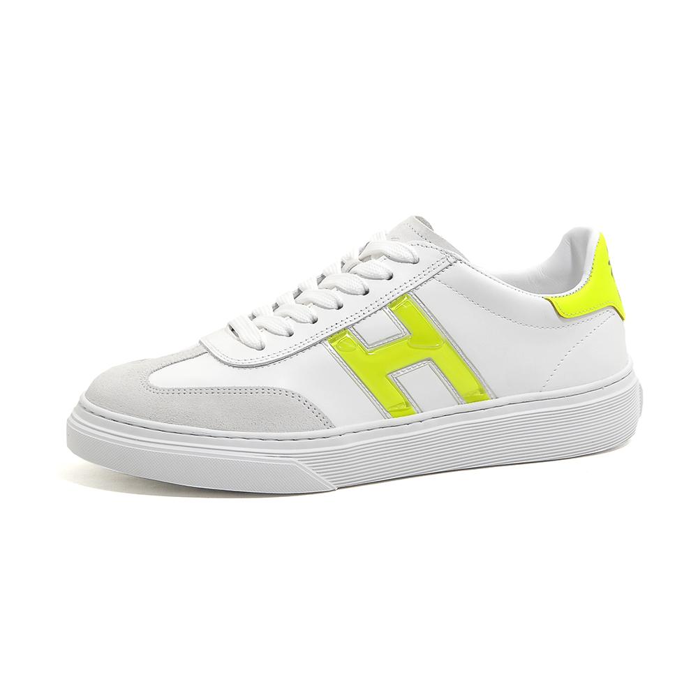 5054cc7131580 scarpe donna - il 48 scarpe