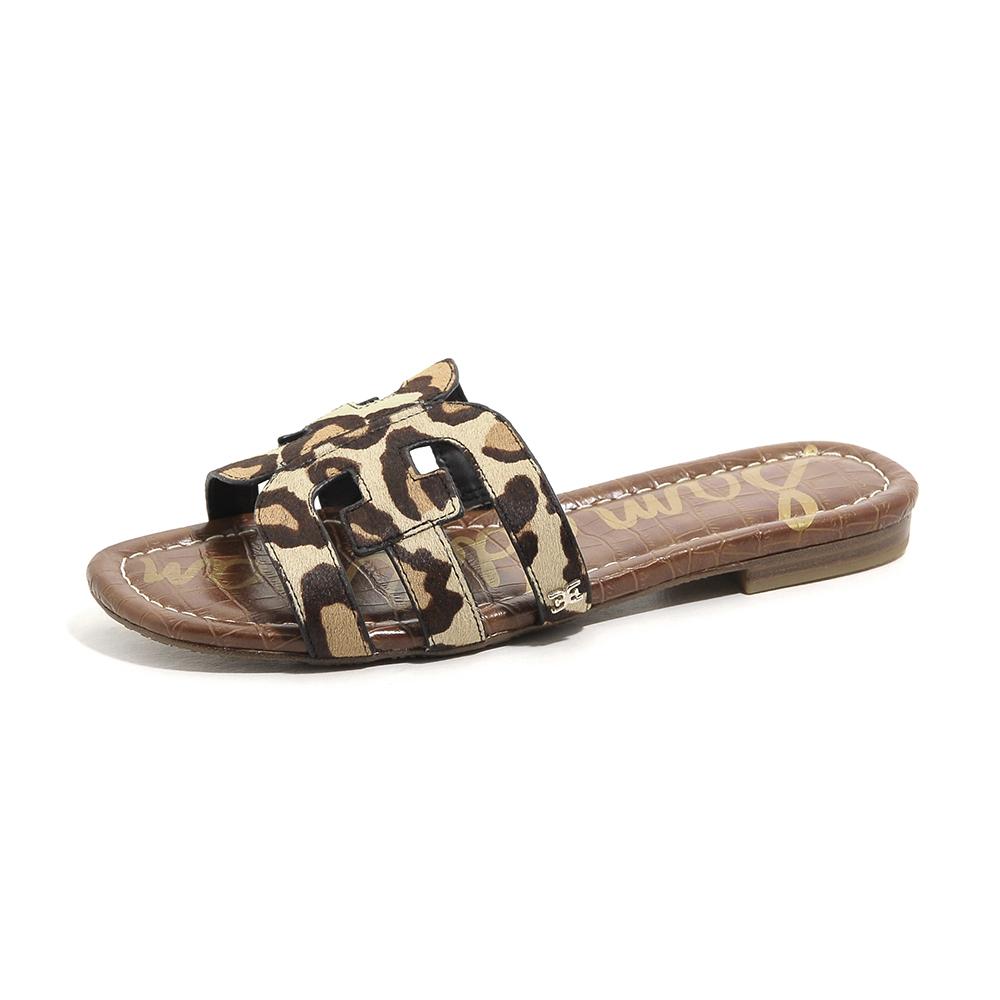 scarpe donna - il 48 scarpe 062d3269845
