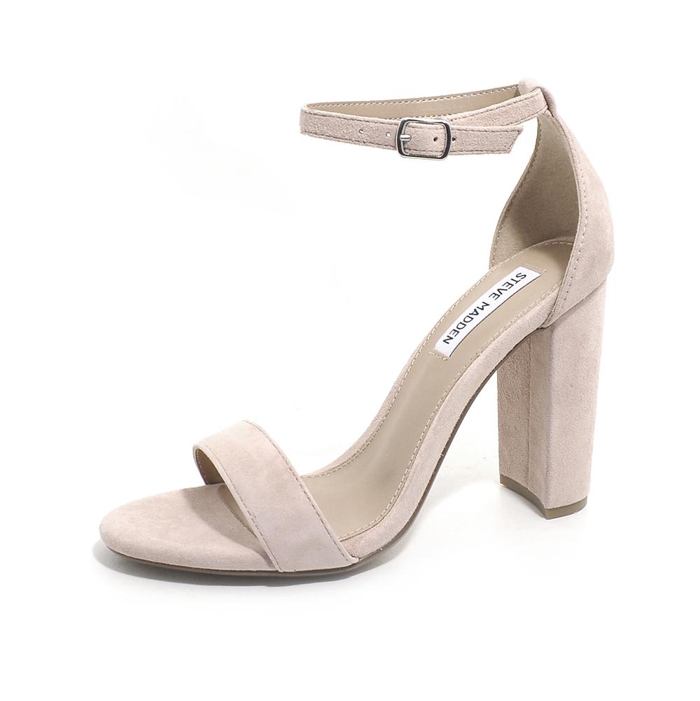 d3f2db8ebf0 scarpe donna - il 48 scarpe