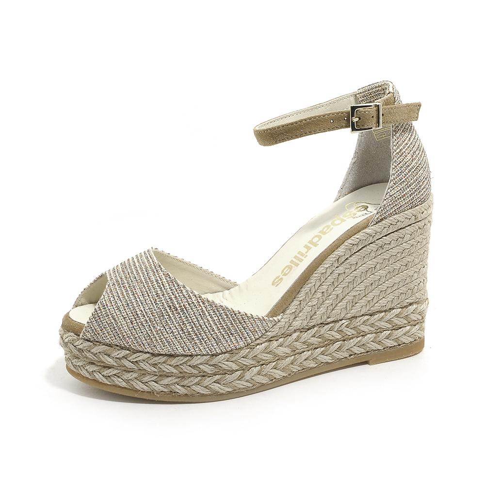 23232b1fd3c scarpe donna - il 48 scarpe