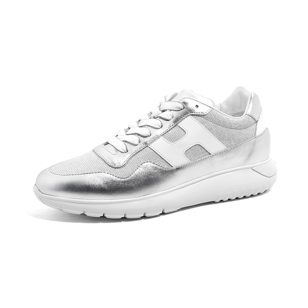 scarpe uomo hogan donna hxw3710ap31kwx0906 H371