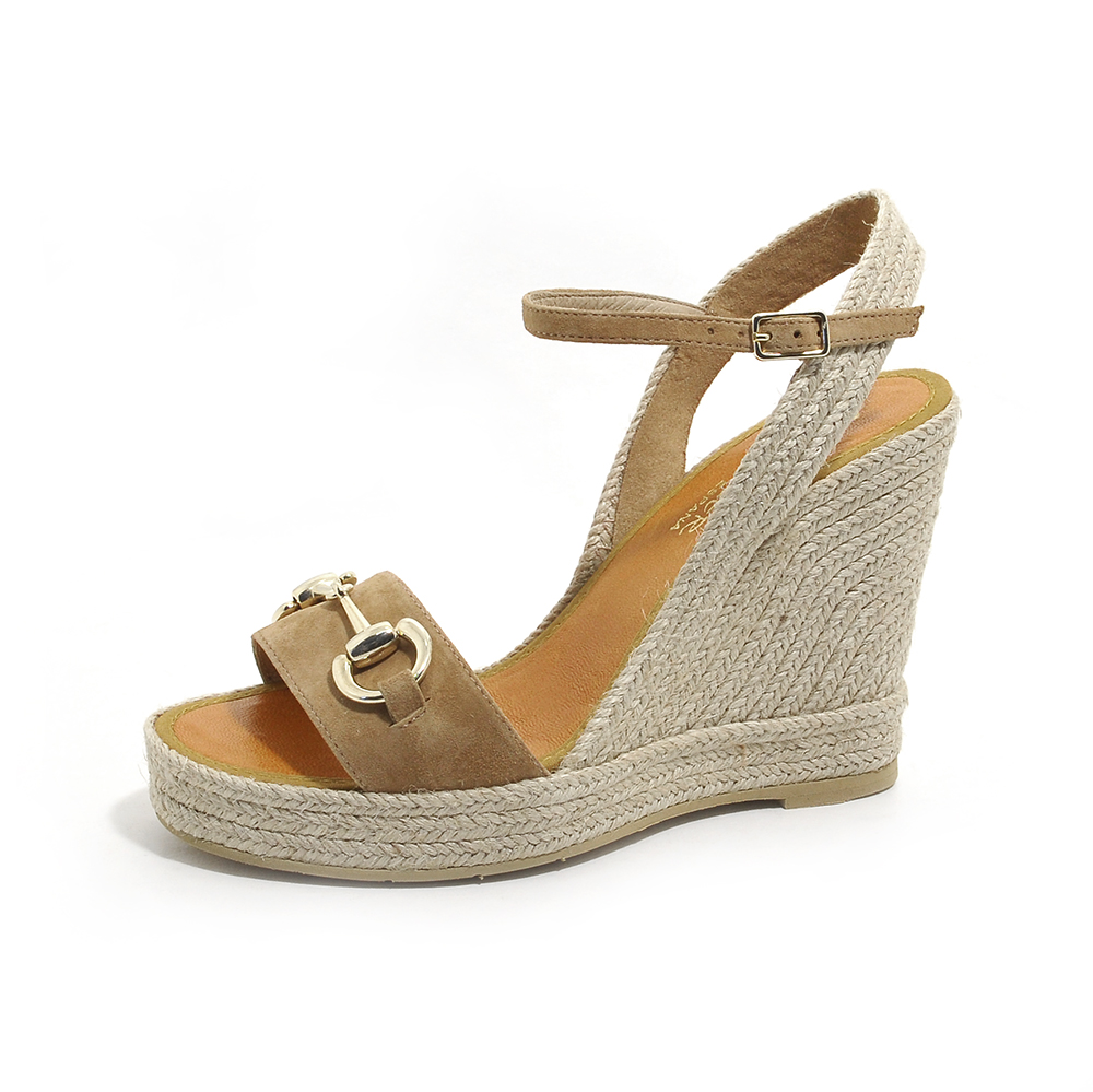 Taglia scarpe donna