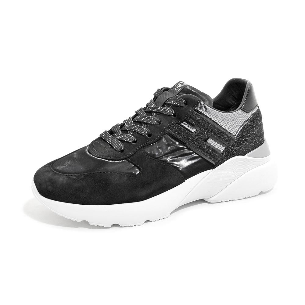 563dfa21ceaaad scarpe donna - il 48 scarpe