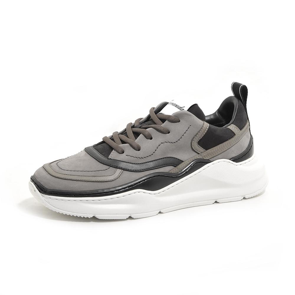 scarpe uomo il 48 scarpe