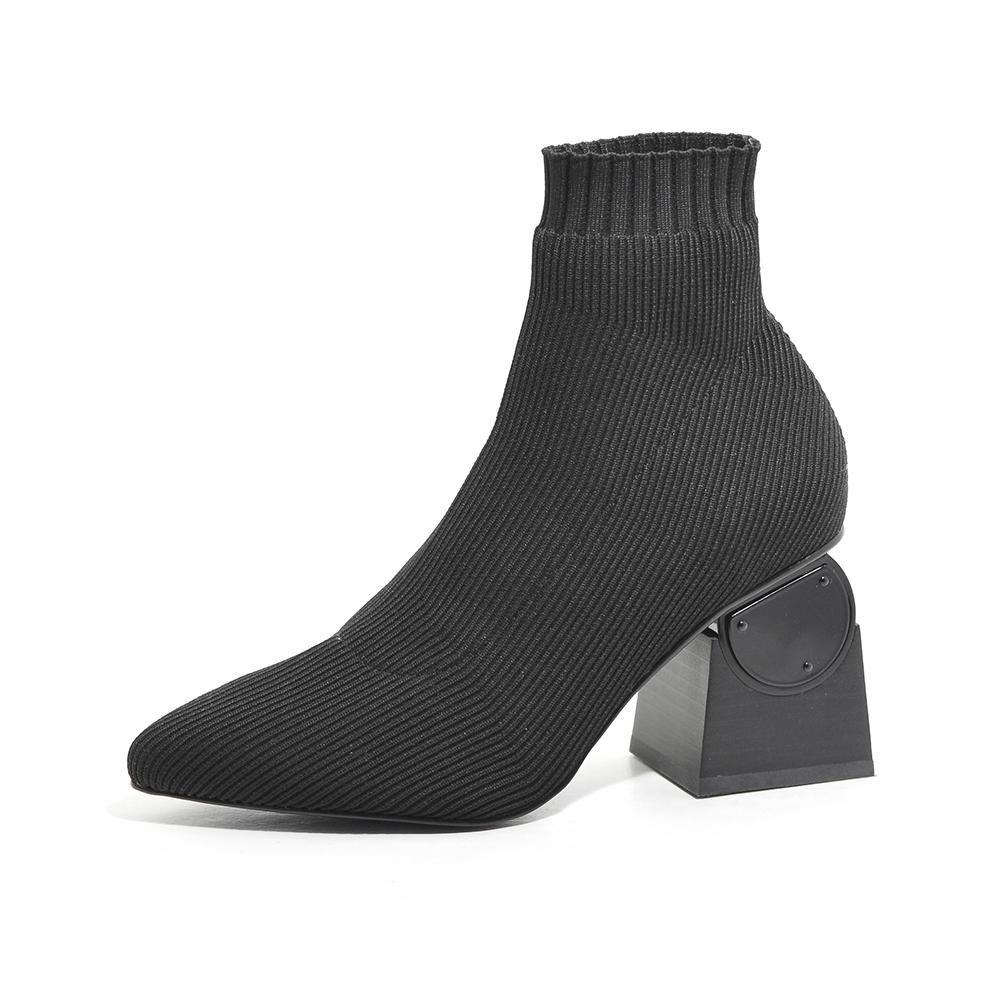 online retailer 5faa1 961c9 scarpe donna - il 48 scarpe