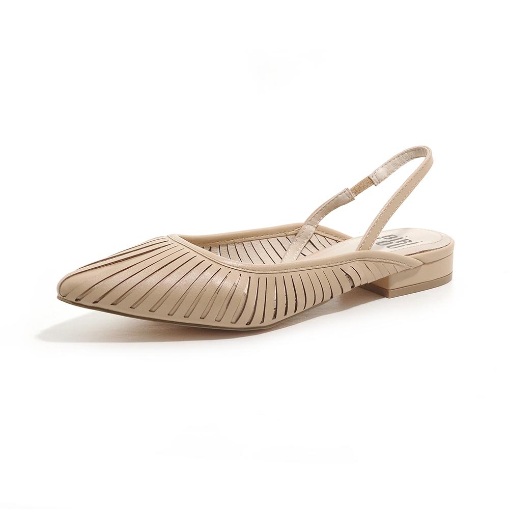 scarpe donna bibilou 868z12 nude868z12 nude shopping