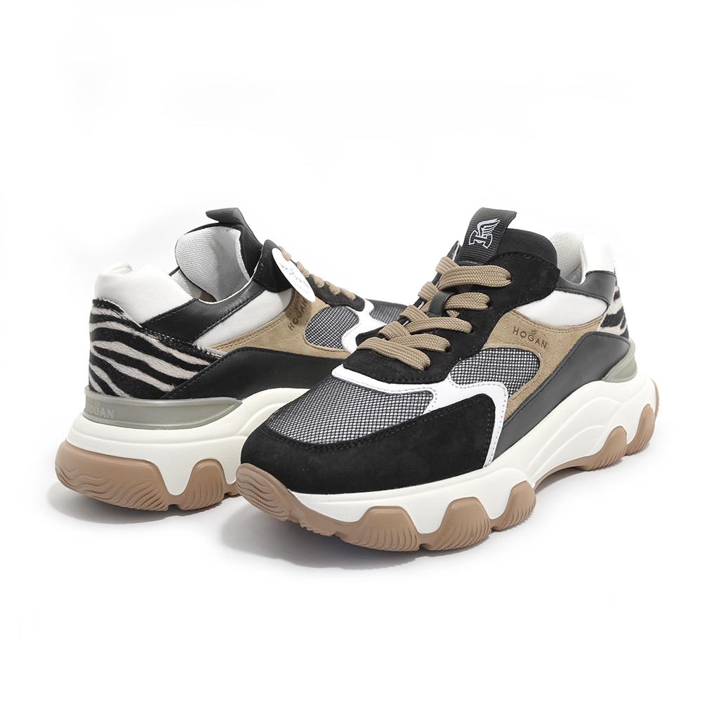 il 48 scarpe - donna Hogan Donna