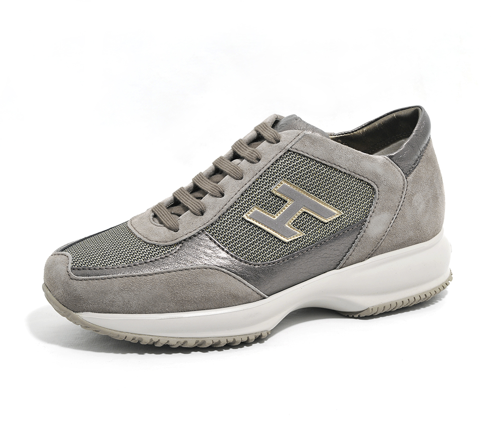 where can i buy hogan shoes online