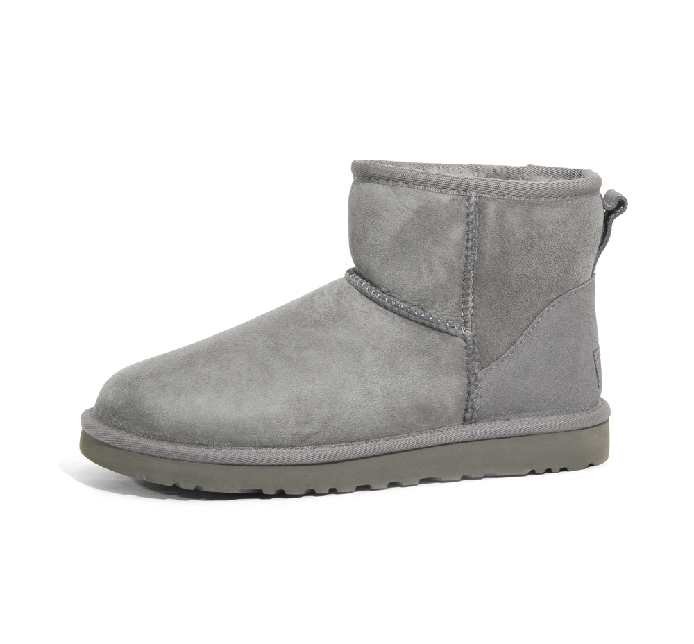 uggs donna