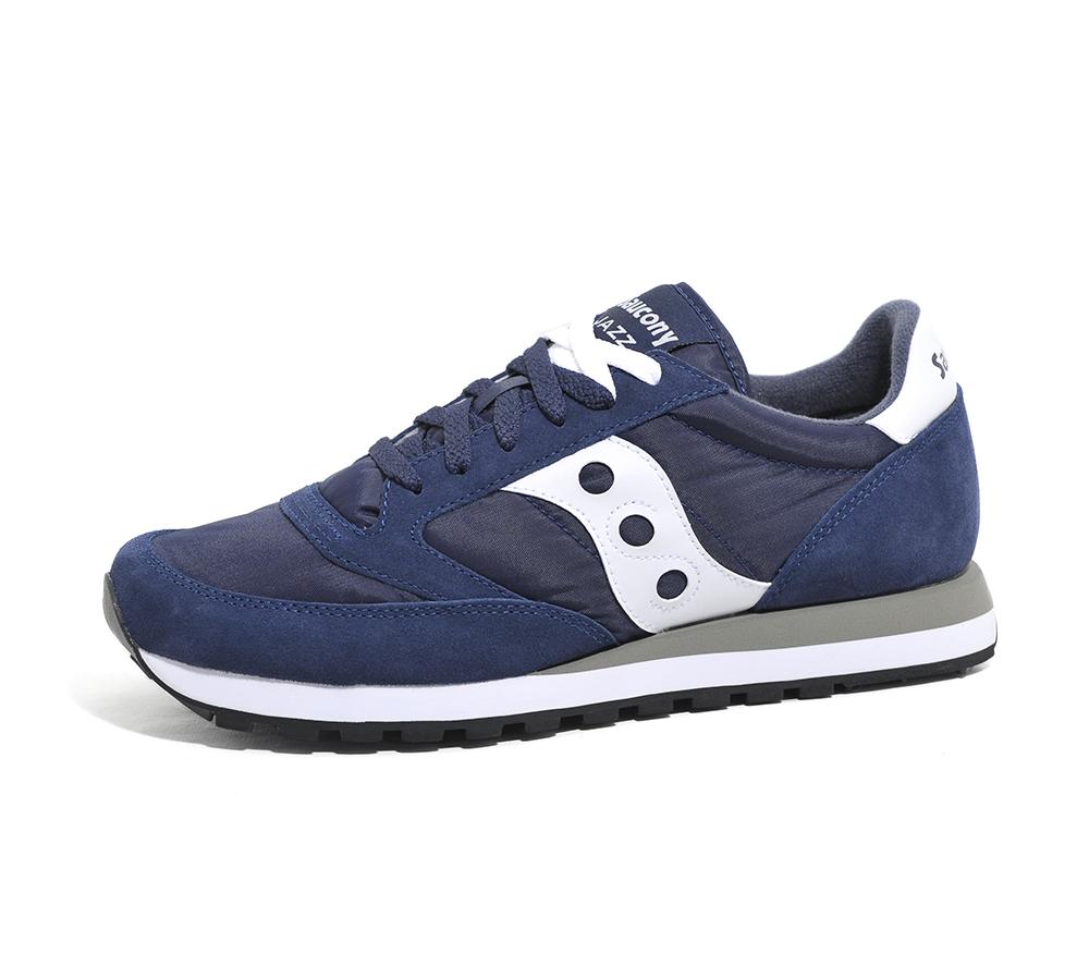 new style 2054c e1d8f saucony-uomo scarpe uomo - il 48 scarpe