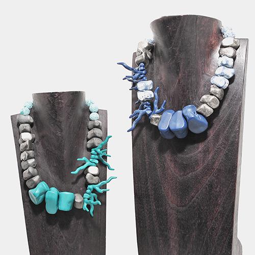 Il Online X0pwthyqq Scarpe Uomo Donna Moda 48 Shop E9YWIH2D