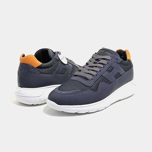 the best attitude 870bd cfe94 Il 48 scarpe | scarpe moda uomo donna online shop