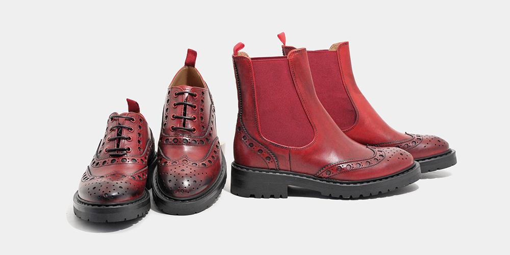 Il 48 scarpe   scarpe moda uomo donna online shop