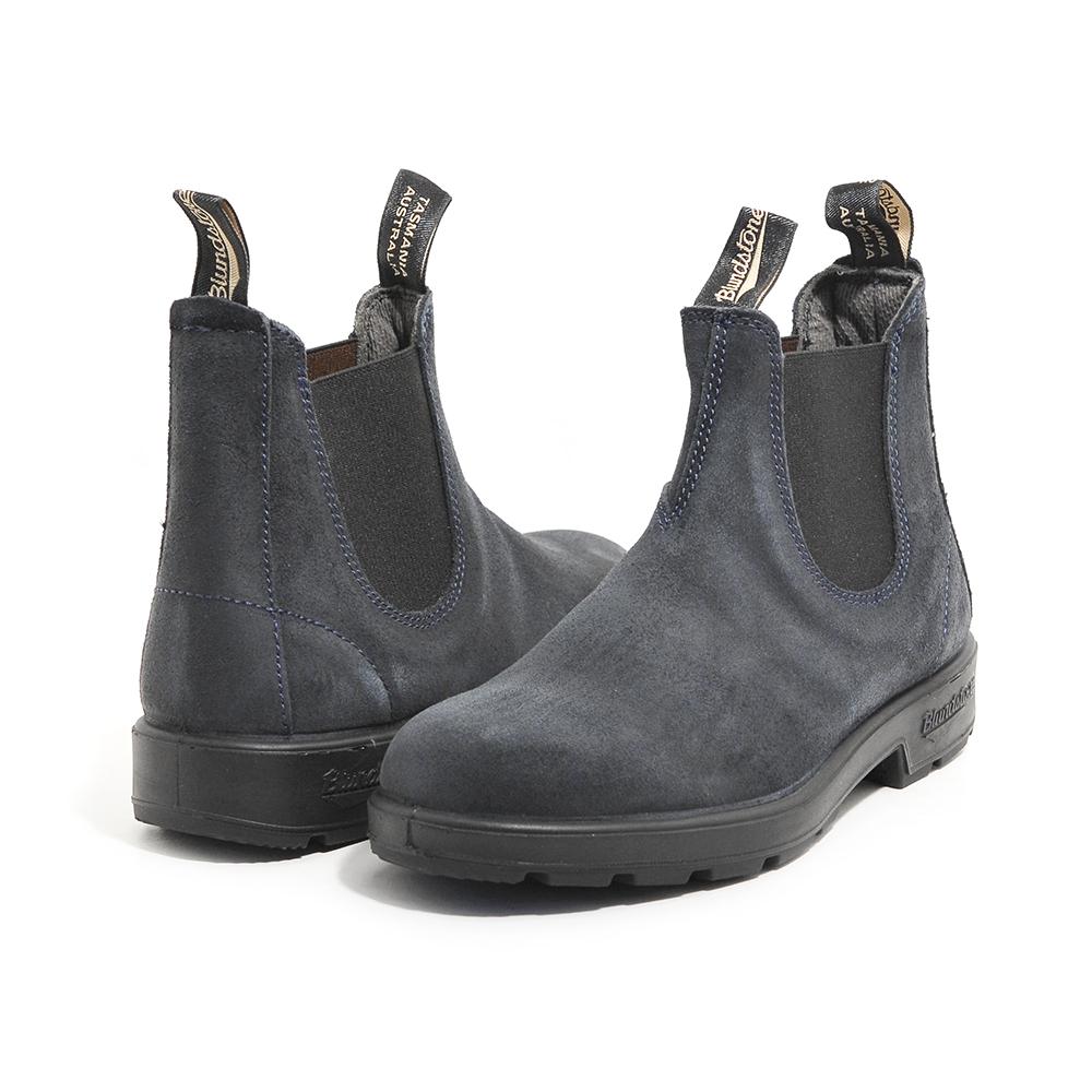 Piccoli Stivali E Sopra Lei le ultime notizie sul mondo delle scarpe